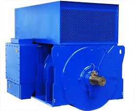 Generatoren MarelliMotori