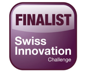 Swiss Innovation Challenge