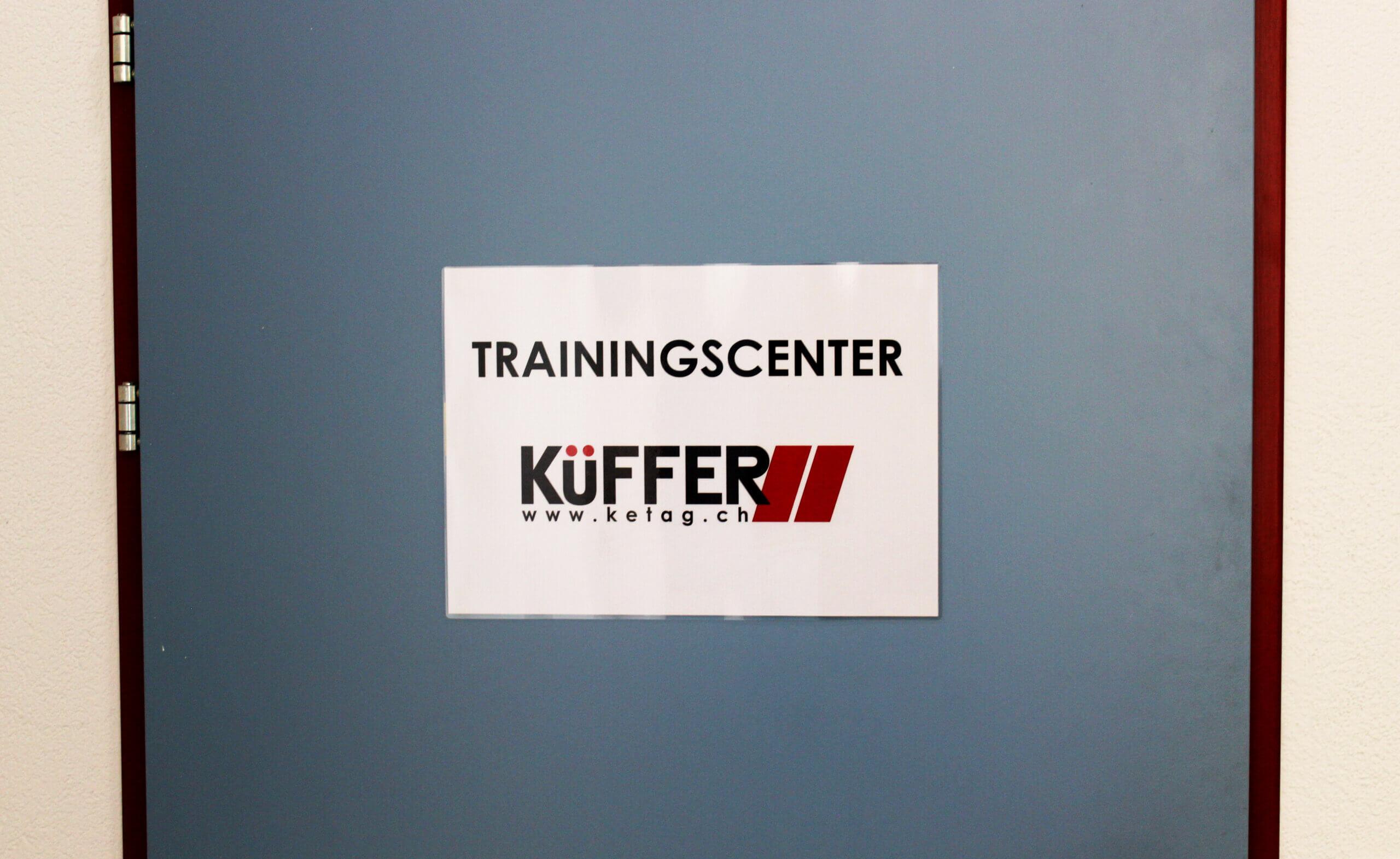 Training Elektrische Antriebssysteme