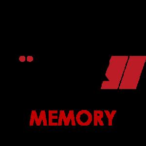 Das KETAG Memory