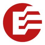 Elektro-Ausbildungszentrum Zentralschweiz