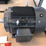 grosse Motoren 5